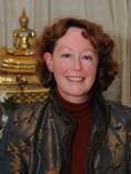 Vera Wallis de Vries
