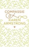 Karen Armstrong - Compassie