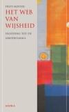 Frits Koster - Het web van wijsheid (inleiding tot de Abhidhamma)